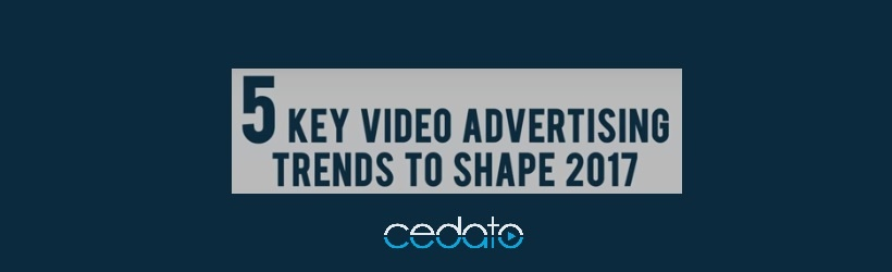 5 KEY ADVERTISING TRENDS 820.jpg
