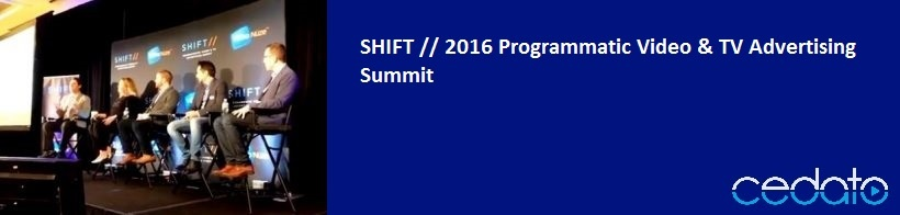 Dvir-Doron-Programmatic-Video-Shift-Conference-VideoNuze-Nov-2016-820pix.jpg