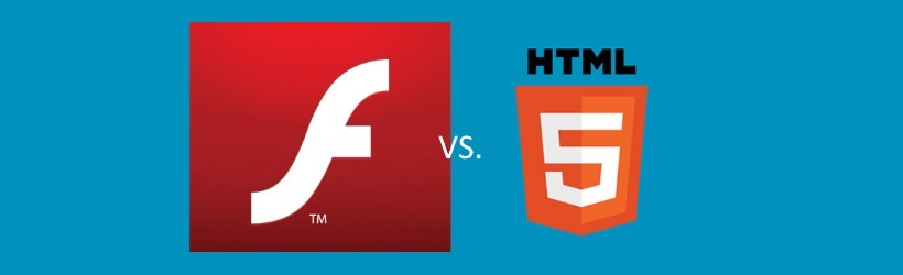 flash-vs-html5 820.jpg